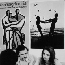 Consultation au Planning familial