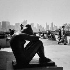 Exposition Maillol