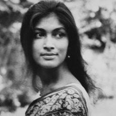 La belle indienne