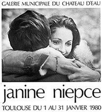 Janine Niepce