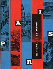 Le livre de Paris